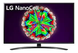 TV LG NanoCell 65NANO796