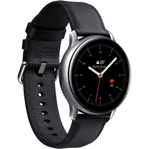 Samsung Galaxy Watch Active 2 Acero 44mm