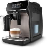 Cafetera Automática Philips EP2235/40