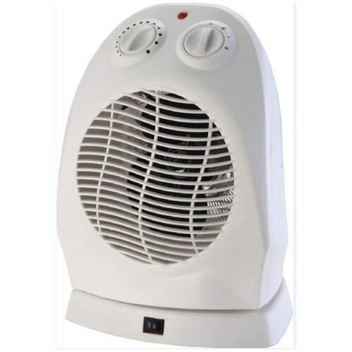 Calefactor oscilante Ártica ACO2200
