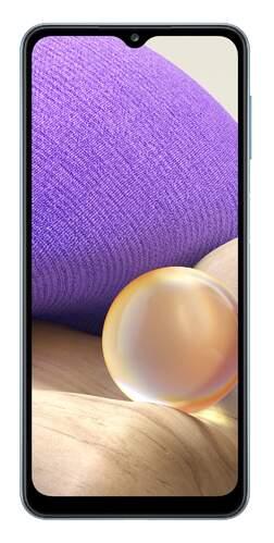 Samsung Galaxy A32 5G 128GB Azul