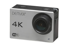 VIDEOCAM DENVER ACK-8060W 4K 8MP 1,77""