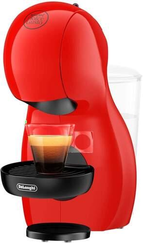 Cafetera Delonghi Piccolo XS EDG210.R
