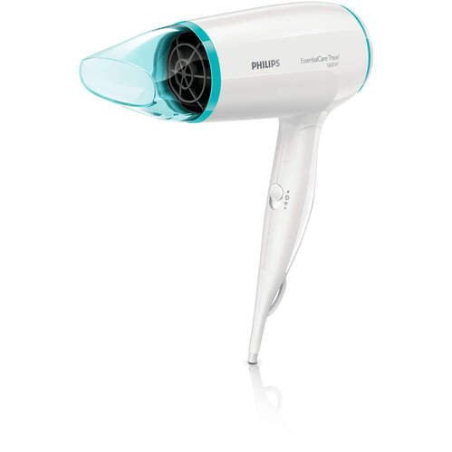 Secador Philips DryCare Essential HD006/00