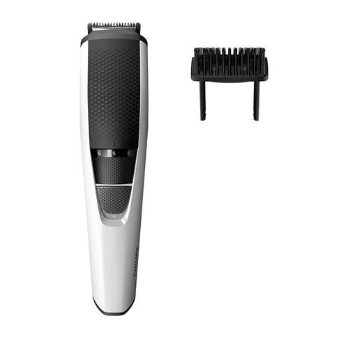 Barbero Philips BT3206/14