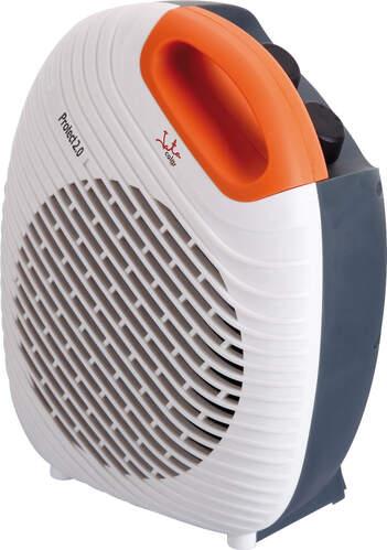 Calefactor Jata TV64