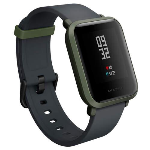Smartwatch Xiaomi Amazfit Bip A1608