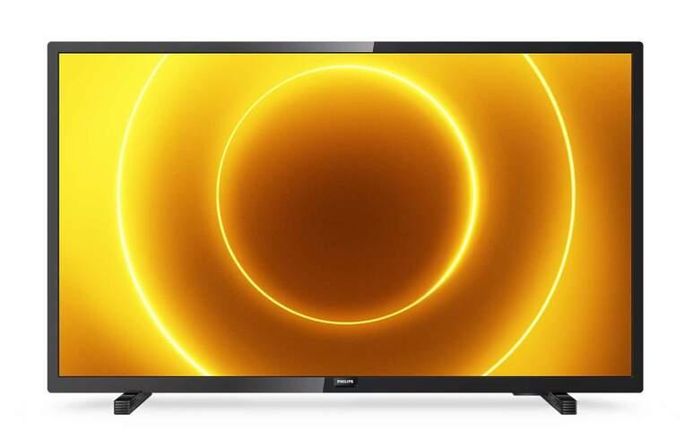 """TV Philips 32"""" 32PHS5505/12"""