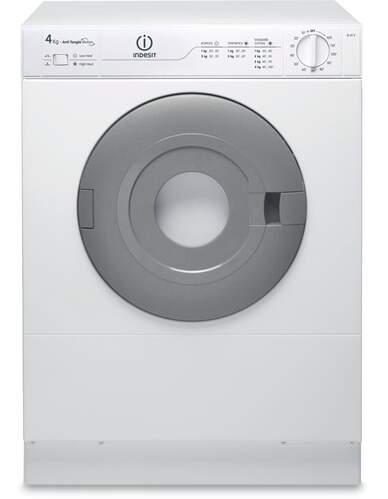 Secadora Indesit IS 41 V (EX)