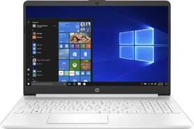 Ordenador Portátil HP Laptop 15s-fq1053ns