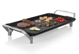 Plancha Princess 103110 Table Chef Premium XL