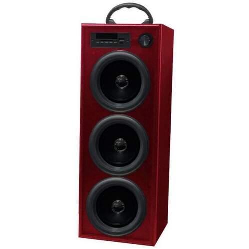 Torre de sonido Innova TW/BK5R