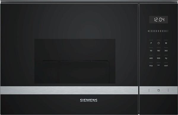 Microondas Integrable Siemens BE555LMS0