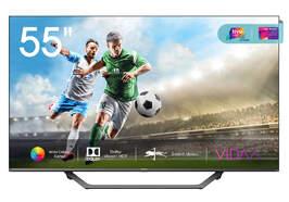 TV 4K Hisense 55A7500F