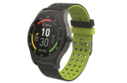 SmartWatch Denver SW-450