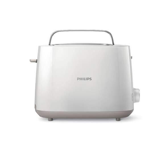 Tostadora Philips HD2581 Mini