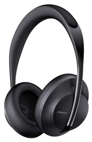 Auriculares Bose HP700 Negros