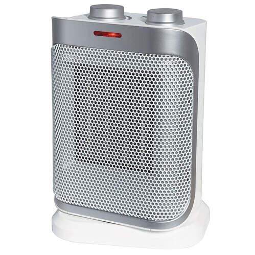 Calefactor FM TC1800