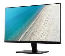 """Monitor 27"""" Acer V277 UM.HV7EE.004"""
