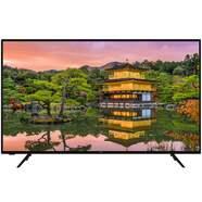 """TV Hitachi 55"""" 55HK5600"""