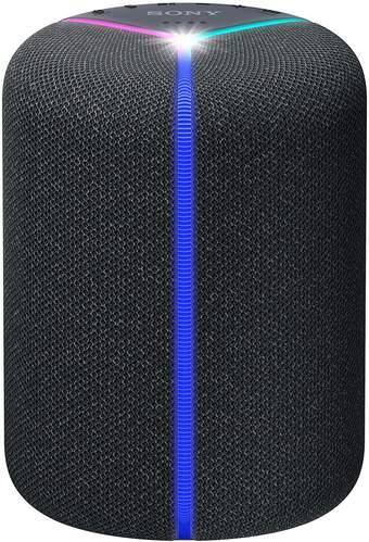 Altavoz Inteligente Sony SRS-XB402M