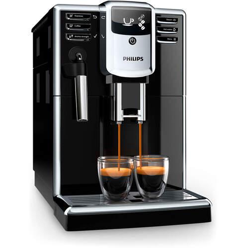 Cafetera Súper Automática PHILIPS EP5310/20