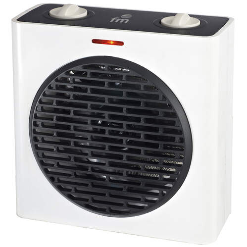 Calefactor FM T20