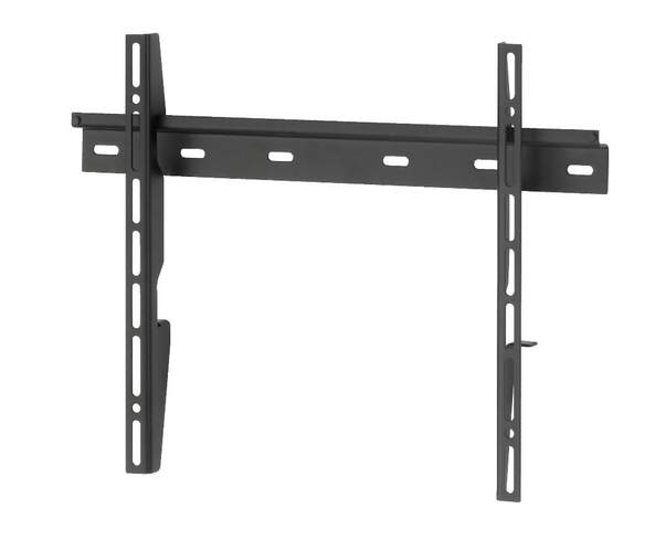 Soporte TV Vogels Mount Massive MNT 200 Flat