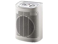 Calefactor Rowenta SO6510