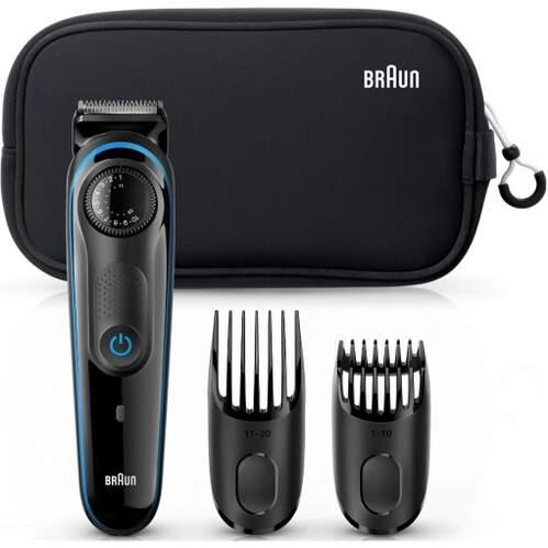 Barbero Braun BT3940