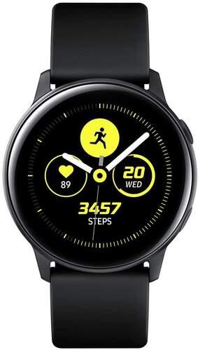 Samsung Galaxy Watch Active Negro 40mm