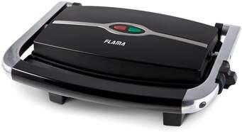 Grill Flama 499FL