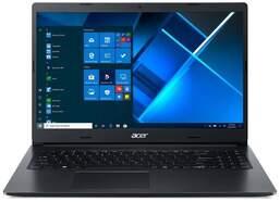 Ordenador Portátil Acer 5 EX215-52-330L