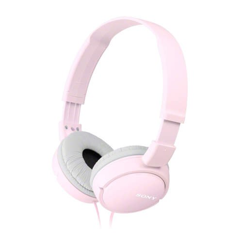 Auriculares Sony MDRZX110P