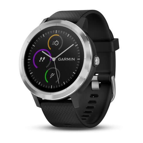 Reloj deportivo Garmin vívoactive® 3 010-01769-00