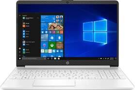 Portátil HP NoteBook 15S-FQ1051NS