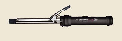 Rizador Rowenta CF2002/2112