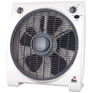 Ventilador BOX FM BF4