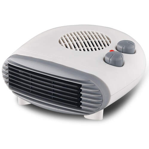 Calefactor Ártica ACB2005