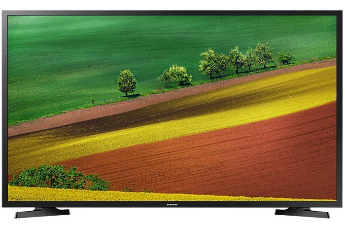 "Televisor Samsung 32"" UE32M4005 - HD, MegaContrast, Dolby Digital Plus, HDMI, USB"
