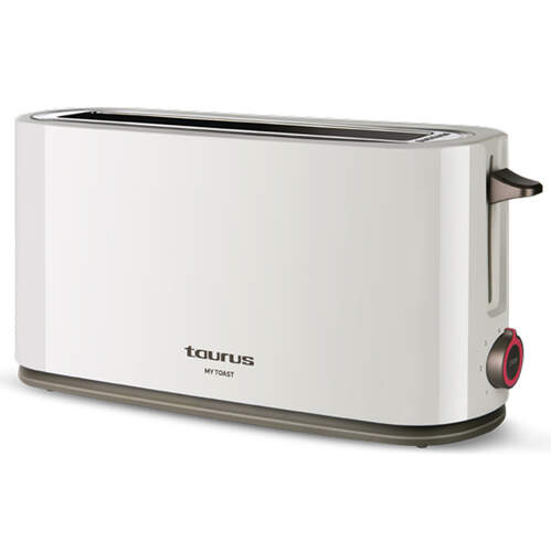 Tostador Taurus My Toast