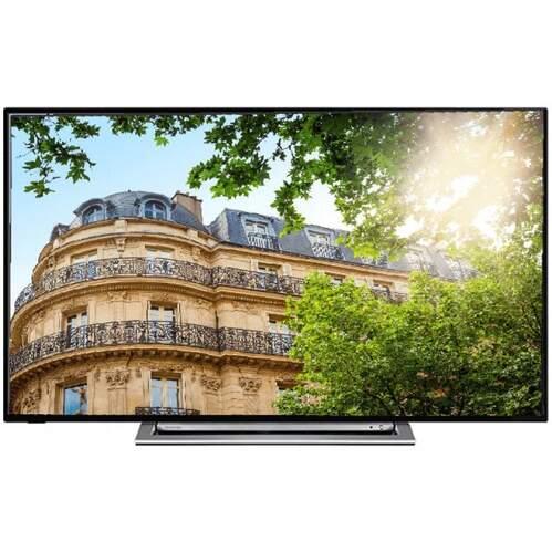 """TV Toshiba 55"""" 55UL3B63DG"""