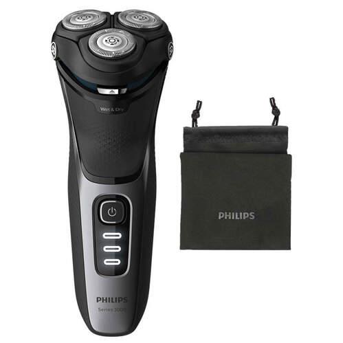 Afeitadora Philips S3231/52
