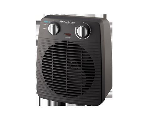 Calefactor Rowenta SO2210