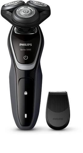 Afeitadora Philips S5110/06