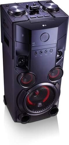 Ultimas Compras - Página 33 Cadena-lg-om5560-500w-bt40-dj-usb-tvsound