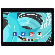 Tablet Brigmton BTPC-1027QC3G-N