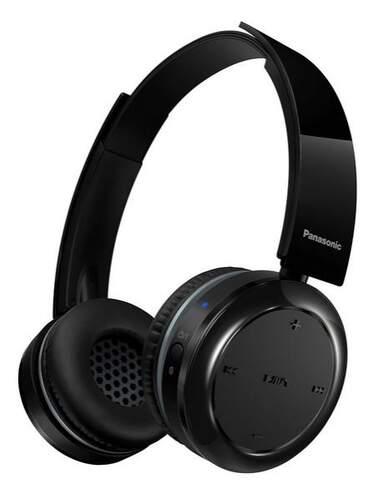 Auriculares Panasonic RP-BTD5E
