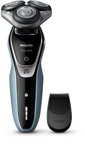 Afeitadora Philips S5530/06