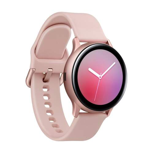 Samsung Galaxy Watch Active 2 Rose Gold 40mm
